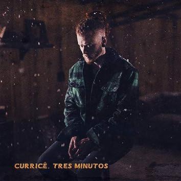 Tres Minutos