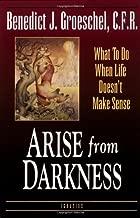 Best fr. benedict groeschel books Reviews