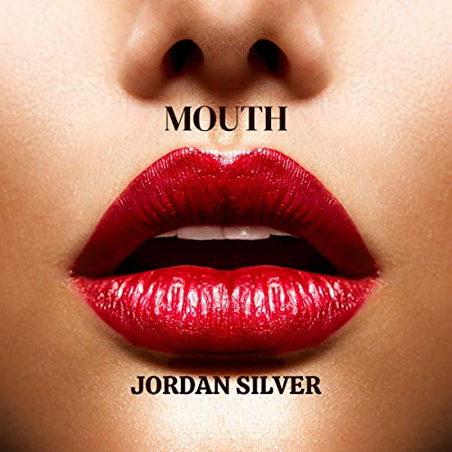 Mouth  By  cover art