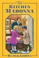 The Kitchen Madonna