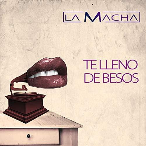 La Macha