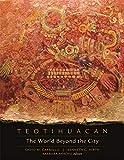 Teotihuacan (Dumbarton Oaks Pre-Columbian Symposia and Colloquia)