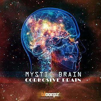 Mystic Brain
