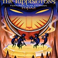 Topaz by Rippingtons