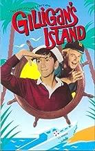 Gilligan's Island: Getting Away From It All - 3 Episodes [Wrongway Feldman][The Return of Wrongway Feldman][Good-Bye, Old Paint]