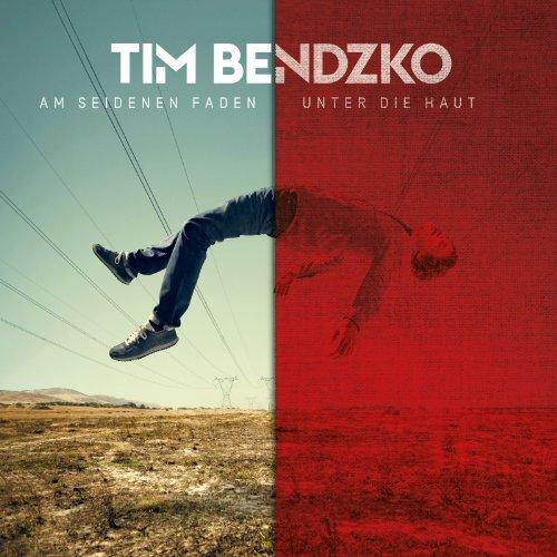 Am Seidenen Faden-Unter Die Haut Versi by TIM BENDZKO (2013-12-17)