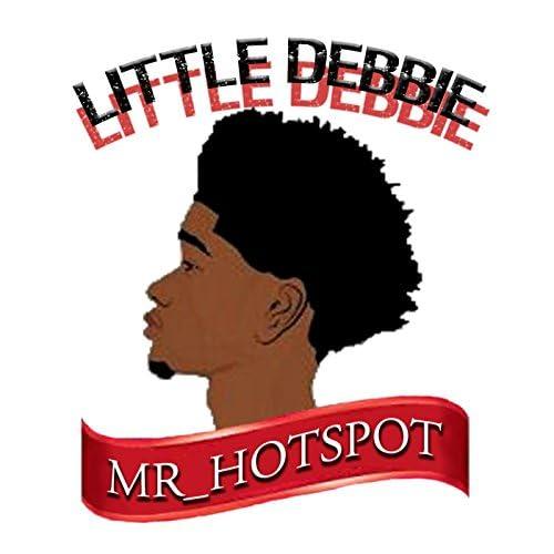 Mr_hotspot