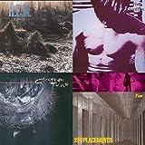 '80s Indie Classics