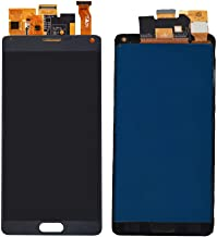 note 4 lcd replacement