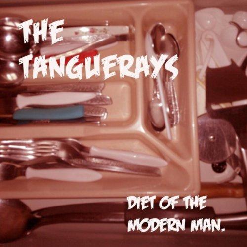 Diet of the Modern Man