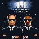 メン・イン・ブラック オリジナル・サウンドトラック(期間生産限定盤)