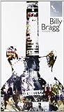Volume II von Billy Bragg