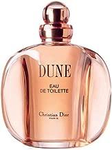 Dior - Women's Perfume Dune Dior EDT