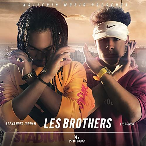 Les Brothers