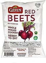 Best gefen organic beets recipes Reviews