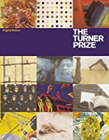Turner Prize (3rd Edition)