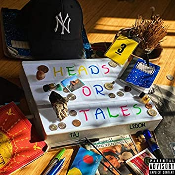 Head or Tales