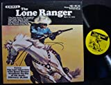 The Lone Ranger Pgm. no. 1270 / Have Gun Will Travel; Western Series No. 3 / Release No. 56
