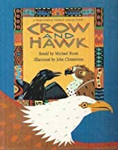 Best the hawk and the crow story Reviews