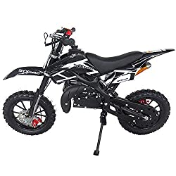q? encoding=UTF8&MarketPlace=US&ASIN=B07Y1SSNX3&ServiceVersion=20070822&ID=AsinImage&WS=1&Format= SL250 &tag=performancecyclerycom 20 - HOW TO CHOOSE A MINI MOTORCYCLE AND ITS EQUIPMENT
