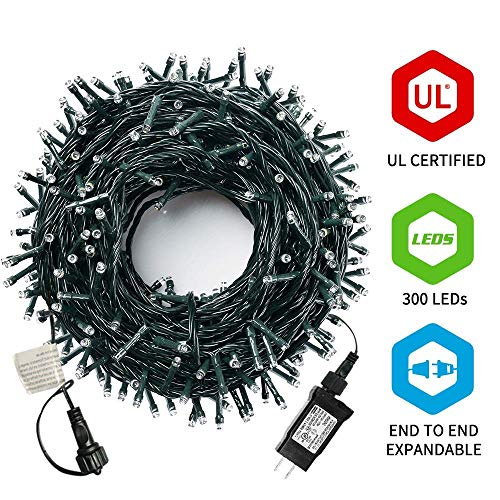 Best led christmas tree lights