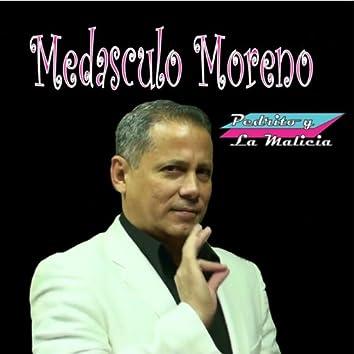 Medasculo Moreno