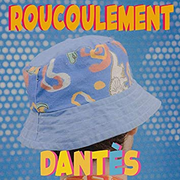 Roucoulement