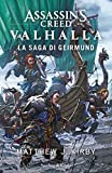 Foto Assassin's Creed. Valhalla. La saga di Geirmund
