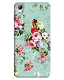 FABTODAY™ Printed Back Cover for HTC Desire 626G Plus