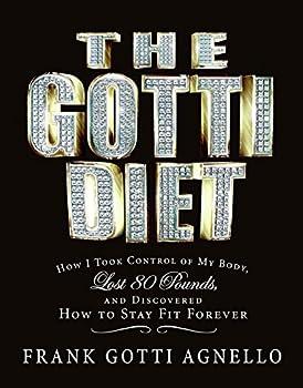 Best gotti diet Reviews
