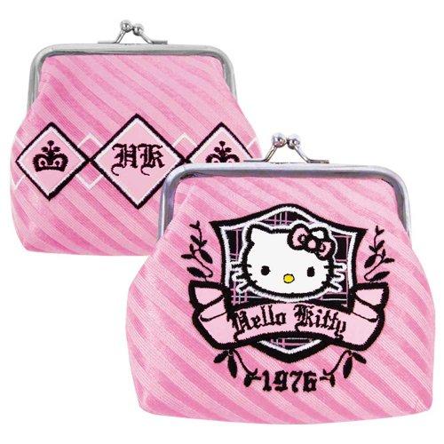 Hello Kitty Porte-Monnaie