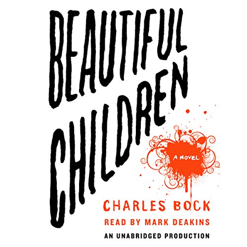 Beautiful Children cover art