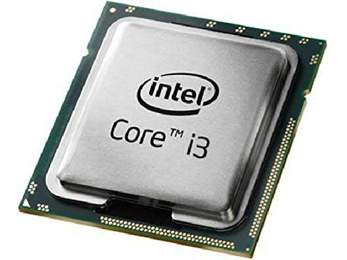 Intel i3-4150 Tray 3MB 3,5GHZ *Haswell E*