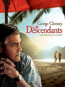The Descendants HD Digital
