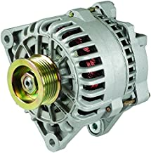 Premier Gear PG-8265 Professional Grade New Alternator