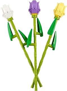 LEGO Creator Tulips 40461 Botanical collection