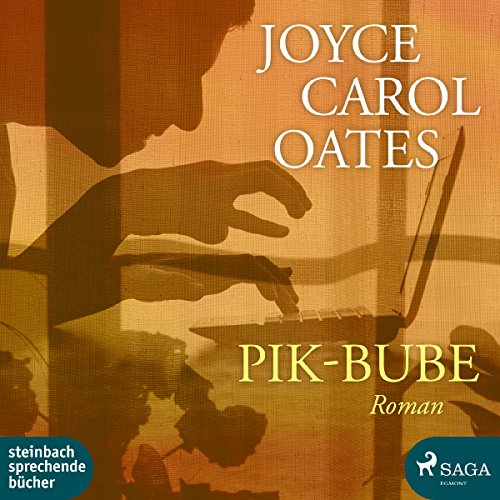 Pik-Bube cover art