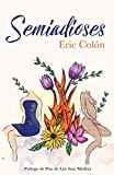 Semiadioses
