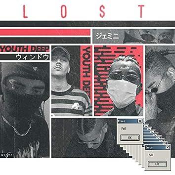 L.O.S.T