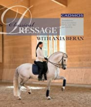 classic dressage collection