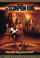 Scorpion King / [DVD] [Import]