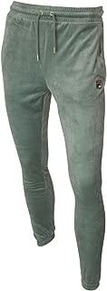 Men's Bounty Velour Jogger Track Pants