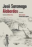 Alabardas (Literaturas)