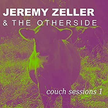 Couch Sessions 1