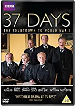 Best 37 days dvd Reviews