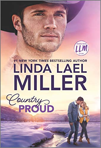 Country Proud: A Novel (Painted Pony Creek Book 2) (English Edition)