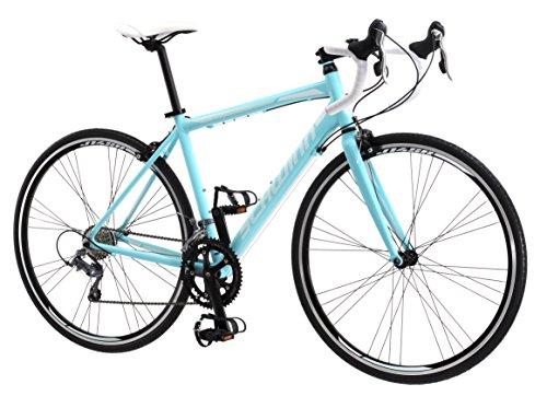 Schwinn Phocus 1400 & 1600 Men's & Women's Road Bike