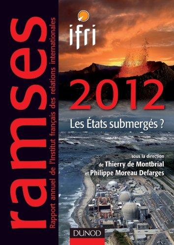 Ramses 2012 - Les Etats submergés ?: + Version numérique PDF ou Epub (Hors Collection) (French Edition)