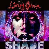Living Colour: Shade (Audio CD)