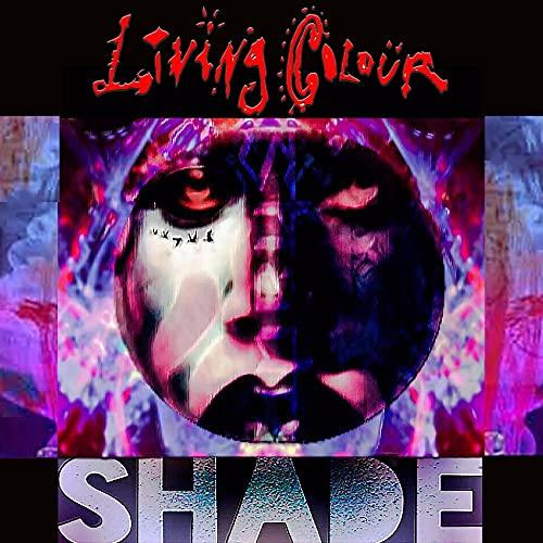 Shade [Vinilo]
